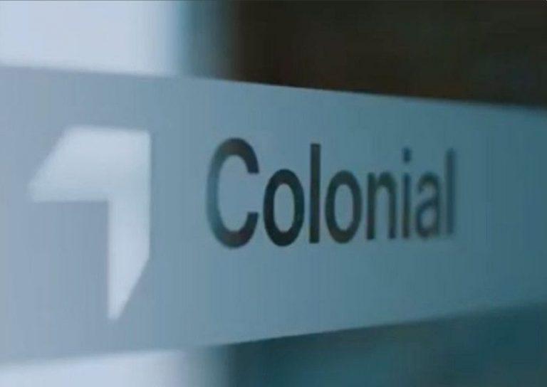 Inmobiliaria ColonialOperation:Buy